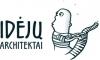 Idėjų architektai, VšĮ логотип