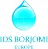 IDS Borjomi Europe, UAB logotipas