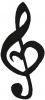 Ievos Nugaraitės individuali veikla logotipas