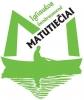 """Igliaukos Bendruomenė """"Matutiečiai"""" логотип"""