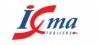 Igmabalt, UAB logotipas