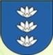 Ignalinos rajono savivaldybės administracija logotipas