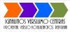 Ignalinos verslumo centras, VšĮ logotipas