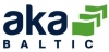 AKA Baltic, UAB logotipo
