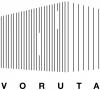Voruta materials, UAB логотип
