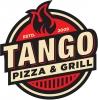 TANGO PIZZA, UAB logotype