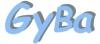 Gyba, UAB logotype