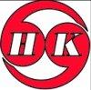 Henrietos kabinetas, IĮ logotipas