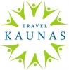 TRAVEL KAUNAS, UAB logotyp
