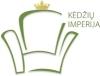 Inter sedes, UAB logotipas