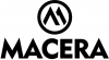 IĮ Macera logotipas