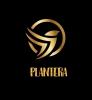 Plantera, UAB logotype
