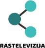 Rastelevizija, IĮ logotype
