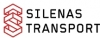 Silenas Transport, UAB logotipo