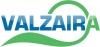 Valzaira, UAB logotipas