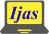 Ijas, IĮ logotype