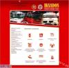 UAB Iksados prekybos ir paslaugu centras logotipas