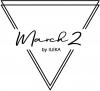 Ileka, MB логотип