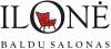 Ilonė, UAB logotipas