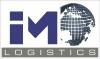 UAB IMEKA Logo
