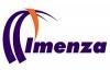 Imenza, UAB logotipas