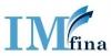 Imfina, UAB logotipas