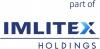 Imlitex valda, UAB logotyp
