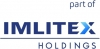 Imlitex valda, UAB logotipas