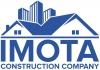 Imota, UAB logotipo
