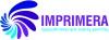 Imprimera, MB logotipas