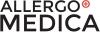 Imunodiagnostika, UAB логотип
