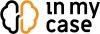 In My Case, UAB логотип