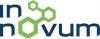 In novum, UAB логотип