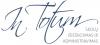 In Totum logotipas