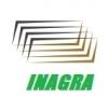 Inagra, UAB logotype