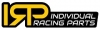 Individual Racing Parts, UAB logotipas
