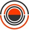 Individuali Kęstučio Gečo veikla logotyp