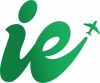 Indo Europa, UAB logotipas
