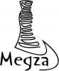 Megza, IĮ logotipas
