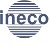 Ineco, UAB логотип