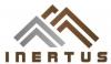 Inertus, UAB logotipas