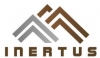 Inertus, UAB logotype