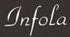 Infola, UAB logotipas