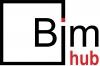 Informacinio modeliavimo vadyba, MB логотип