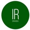 Informacinio raštingumo draugija логотип
