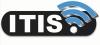 Informacinių technologijų išmanūs sprendimai, UAB логотип