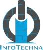 Infotechna, UAB logotipas