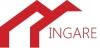 Ingarė, UAB logotype