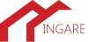 Ingarė, UAB logotipas