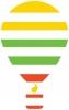 Ingenium LT, MB logotipas